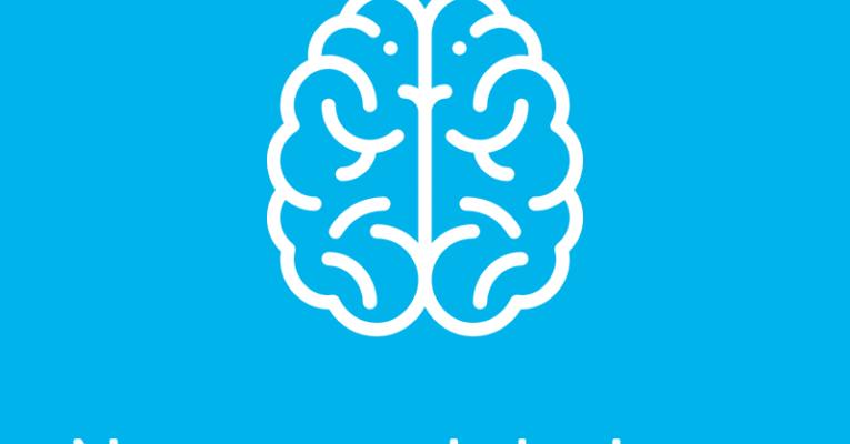 Neuromoduladores