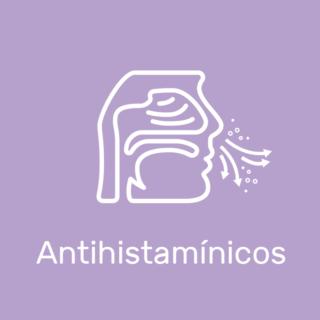 antihistaminicos 03