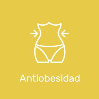 antiobesidad-liomont