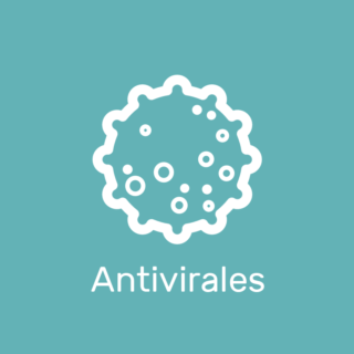 antivirales 03