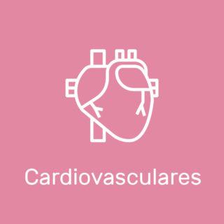 cardiovasculares-liomont