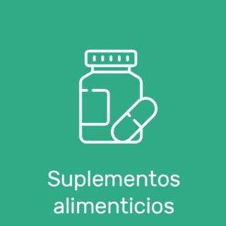 suplementos-alimenticios-liomont