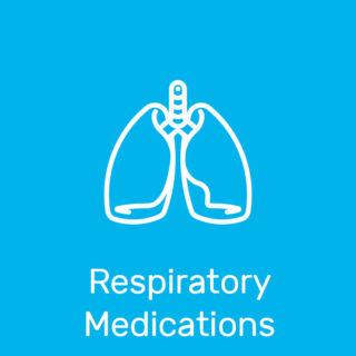 ENG -_0000_respiratiros