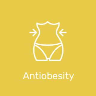 ENG -_0007_antiobesidad