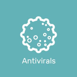 ENG -_0009_antivirales