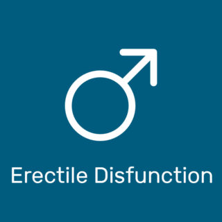 ENG -_0015_disfuncion erectil