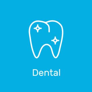 ENG -_0016_odontologica