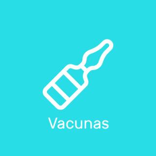 VACUNAS-liomont