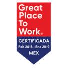 certificaciones-liomont-_0007_gptw